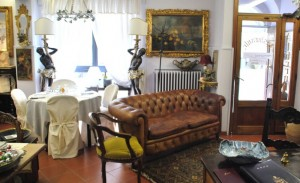 Antica-Locanda-e-Country-Chic