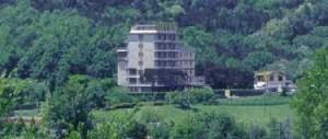 Hotel-Barberino