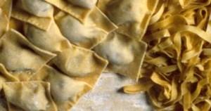 La-bottega-di-Giorgione